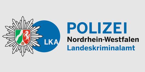 Polizei Auktion Düsseldorf